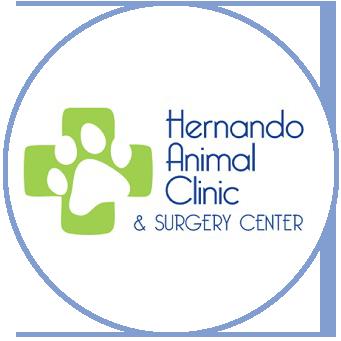 hernando_animal_clinic_logo copy