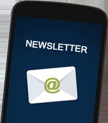 newsletter-phone_green
